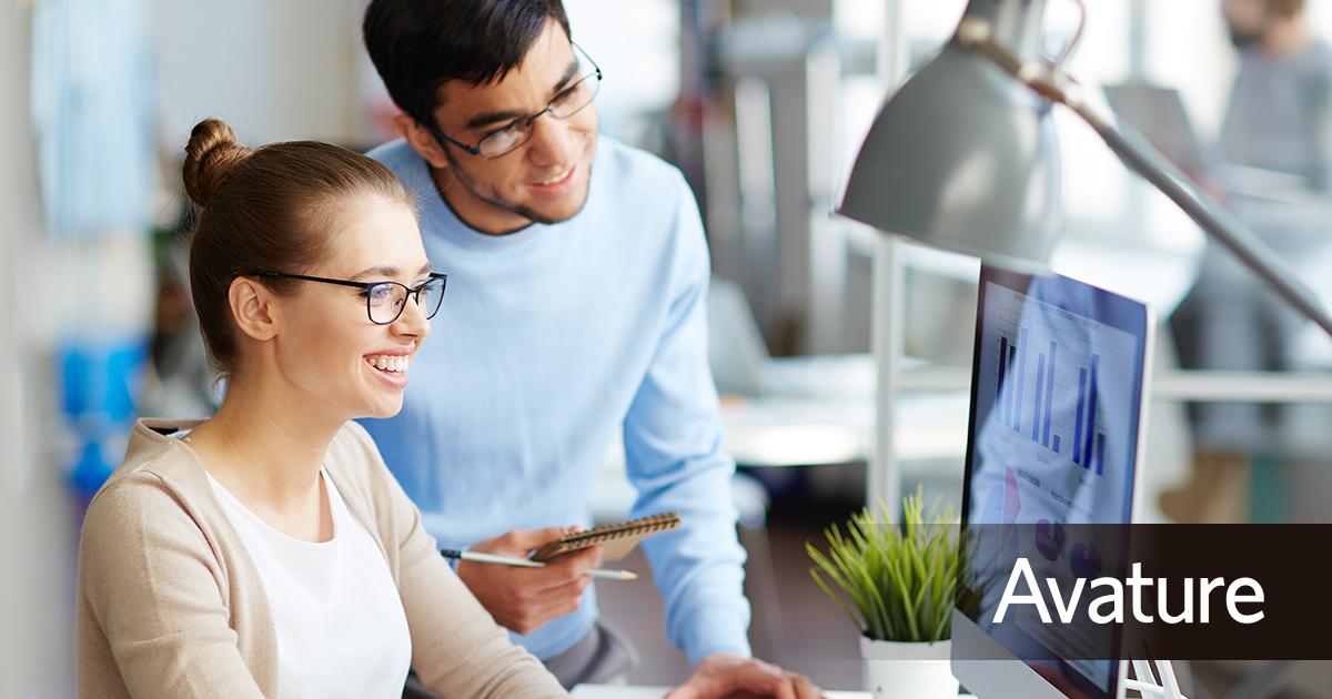 How ABB Measures Employer Brand & Team Success - Avature
