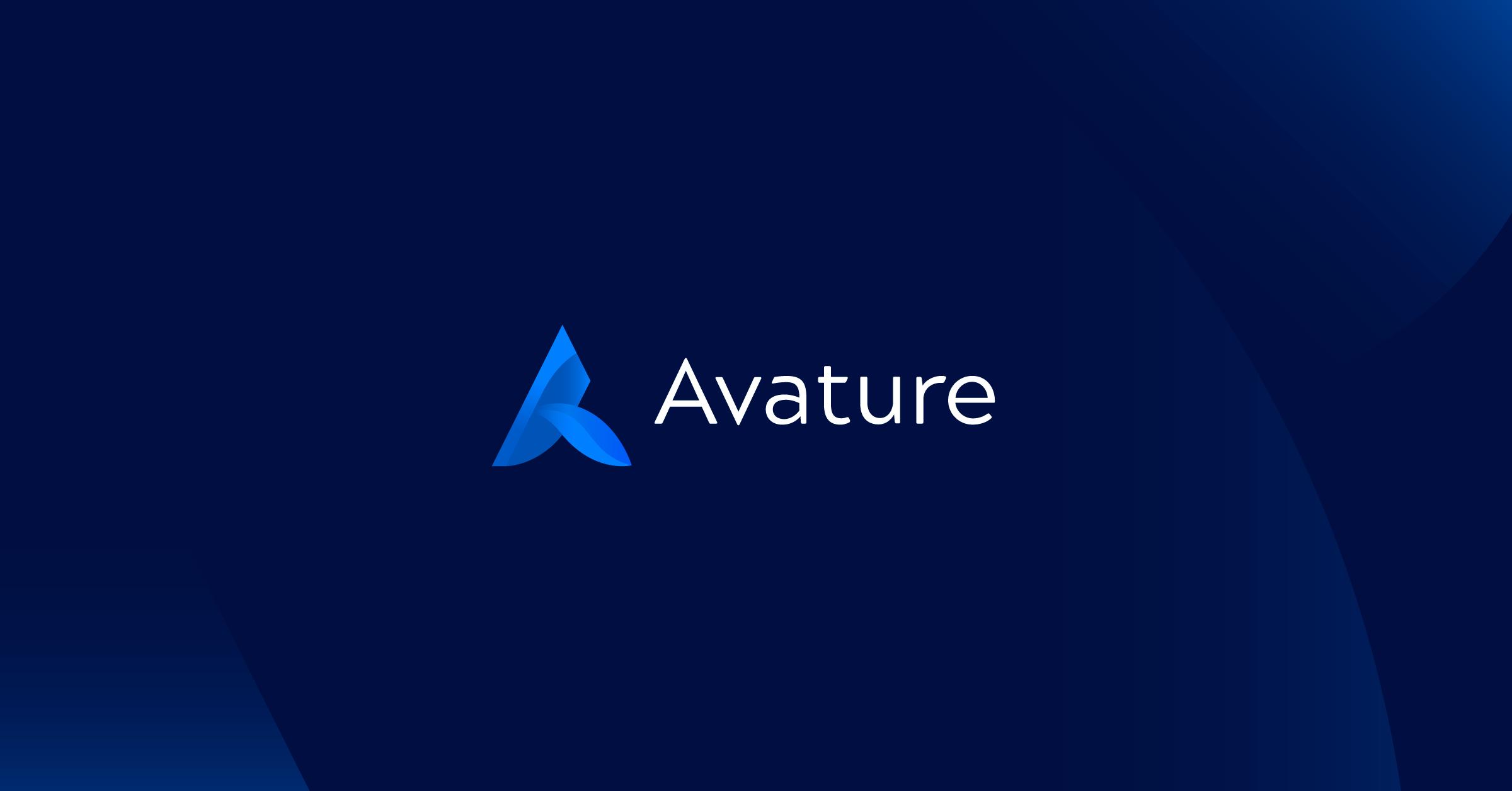 (c) Avature.net
